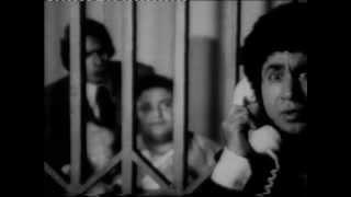 مظفر: با شرکت: پرویز صیاد، مری آپیک - J.B2K - Mozafar