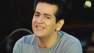 Hamid Talebzadeh - To Kenarami