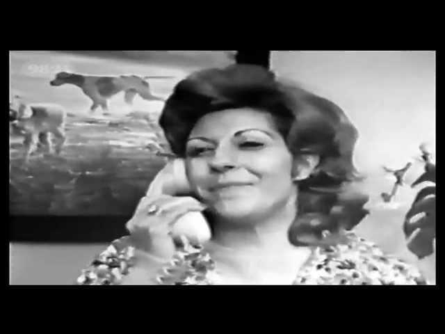 "Iran ""یک قسمت کامل از سریال تلخ و شیرین -۲ """