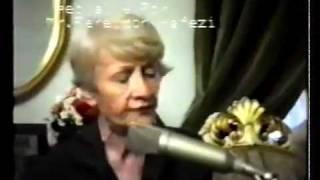 Asil Music -بانو دلکش،استادان ملک-ایرج-بزم خصوصی-مهر1371