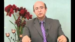 در مدرسه مولانا: بیان رازها و نیازها (۱)