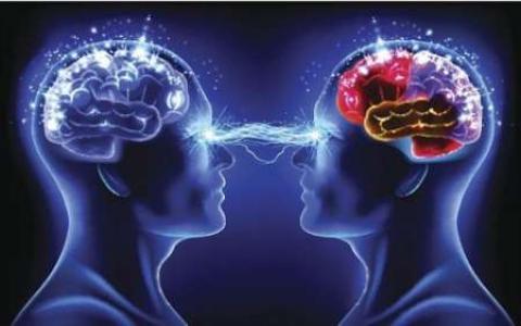 تغییر ذهنیت - هوشیاری برتر