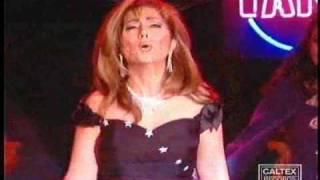 Leila Forouhar - Greatest Hits Folk |لیلا فروهر  - آهنگهای محلی