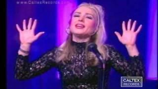 Sheila - Mosafere Gharib |شیلا - مسافره غریب