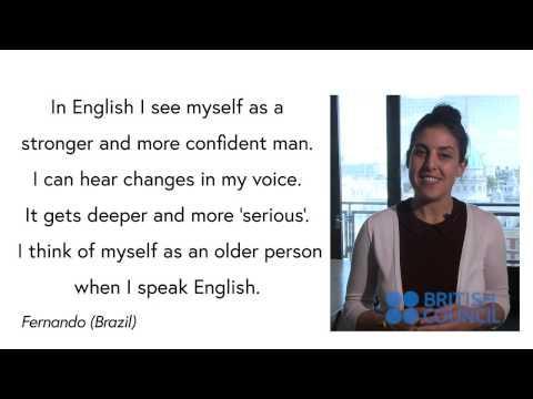 Exploring English: language and culture