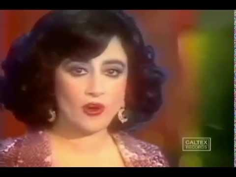 Homayra - Sargozasht   حمیرا - سرگذشت