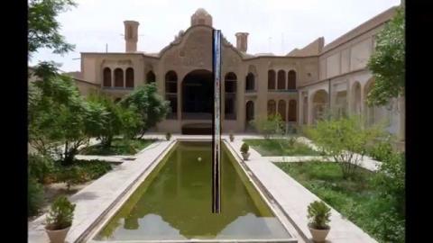 Pouran 1-بانو پوران در اوج صدا ۱: آواز ابوعطا ,با اساتید حبیب الله بدیعی و فرهنگ شریف -غزل سعدی