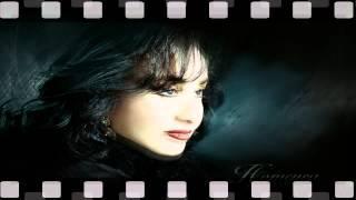 Homeyra - Yeki To Fekre Eshghe - حمیرا
