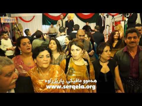 Baxtyar Saleh & Sherko Meriwany