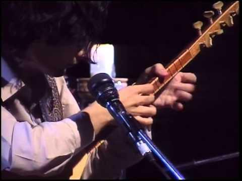 گروه موسیقی سنتی رودکی : کنسرت ارغوان - Part 6