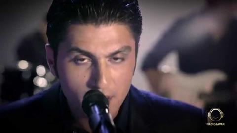 "Behdad Karimimanesh - ""Akharin Didar"" OFFICIAL VIDEO"