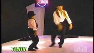 Mohammad Khordadian -  Iranian Jaheli Dance  محمد خردادیان - رقص جاهلی