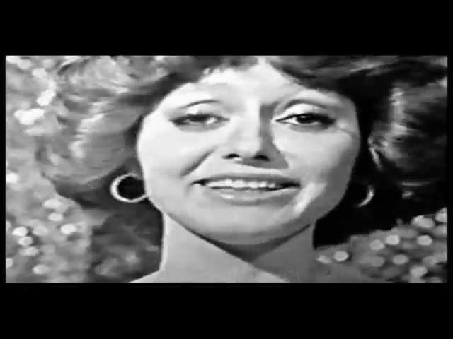 "Iran ""آهنگ مخلوق با صدای گوگوش """
