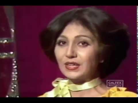 Leila Forouhar - Kalaghhaye Khabar Chin | لیلا فروهر - کلاغای خبرچین