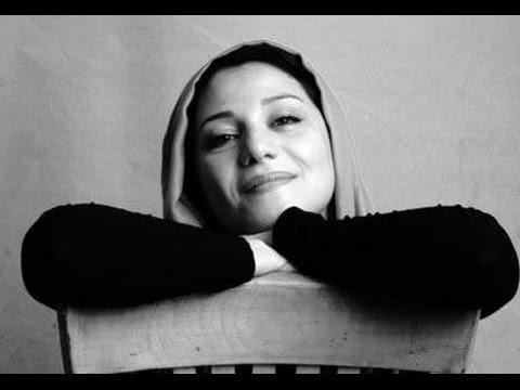 گفتگو با شبنم مقدمی در جشنواره فیلم فجر ۱۳۹۴