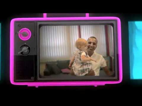 Arash Melody Official Video HD Quality