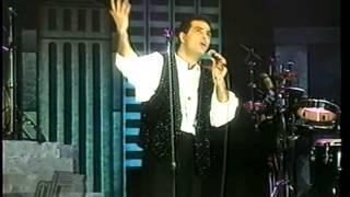 Mehrdad Asemani - KhoonehOfficial Video)