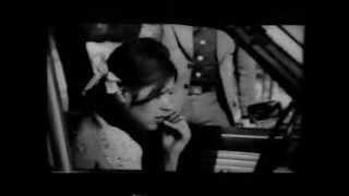فیلم قدیمی ایرانی کلک نزن خوشگله