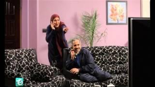 Shookhi Kardam - Fashion - Takhte jamshid شوخی کردم - مد - تخت جمشید
