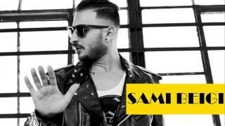 Sami Beigi - HMG (Hamahange)