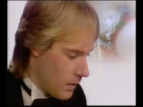 La Tendresse - Richard Clayderman