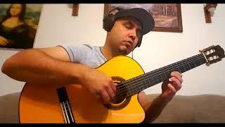 موسیقی نواحی