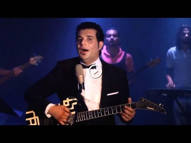 Zigar Safi - Dunya(New Afghan Video 2013)(PamirSong Com)