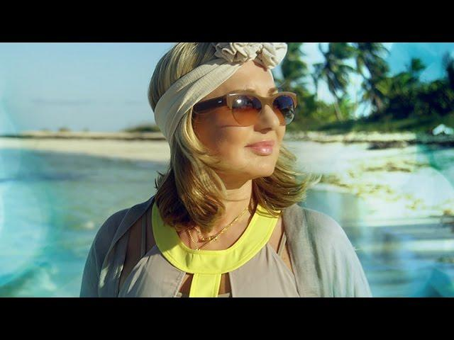 "Googoosh - ""Akse Khosoosi"" OFFICIAL VIDEO"