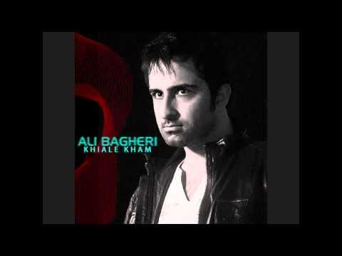 No Words (Bi Kalam) Ali Bagheri علی باقری   بی  کلام Iran Music