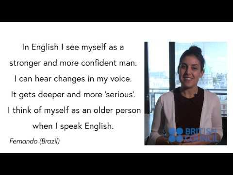 Exploring English: language and culture