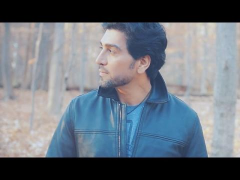 "Shahryar - ""Che Kasi Midanad"" OFFICIAL VIDEO"